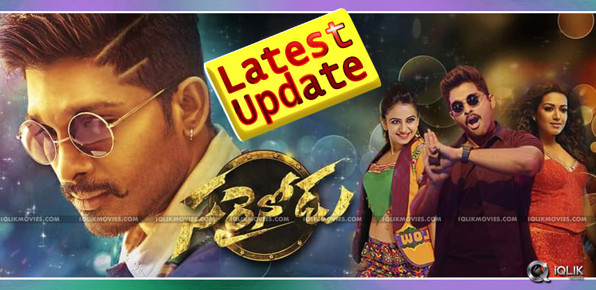 censor-updates-of-allu-arjun-sarrainodu-
