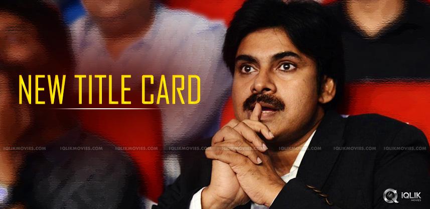 pawan-kalyan-title-card-in-sardaar-gabbar-singh-fi