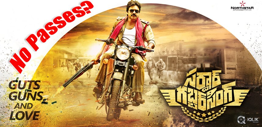 passes-issue-for-sgs-audio-release