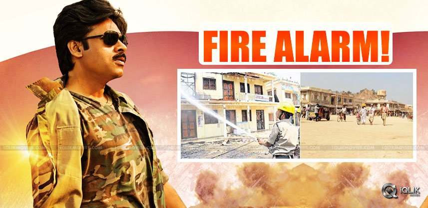 fire-accident-at-sardaar-gabbar-singh-sets-details