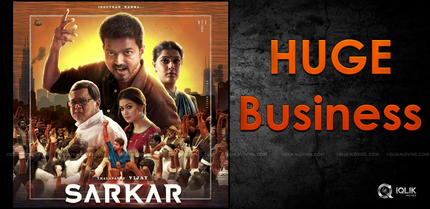 sarkar-movie-has-done-a-tremendous-business