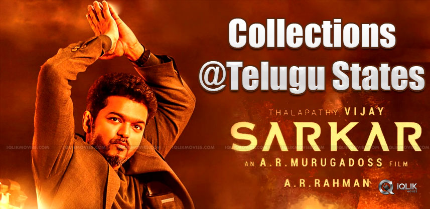 decent-collections-from-tamil-movie-sarkar