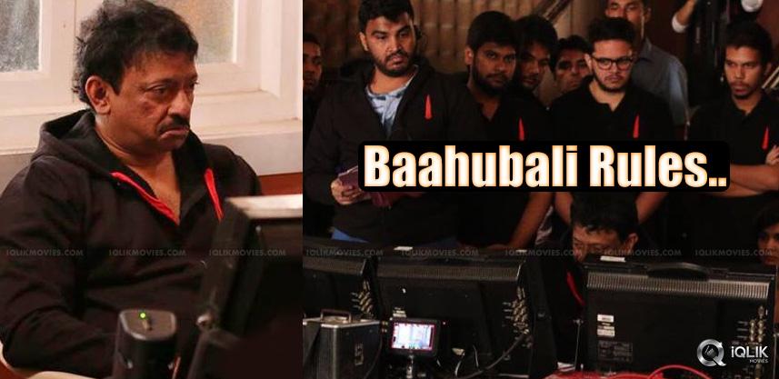 baahubali-kind-of-rules-in-sarkar3-shooting