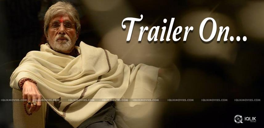 ramgopalvarma-amitabhbachchan-sarkar3-trailer
