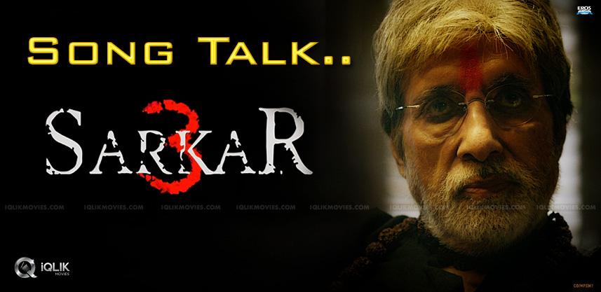 ramgopalvarma-sarkar3-song-release-talk-details