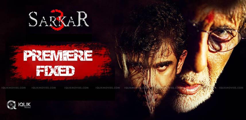 sarkar-3-premiere-in-mumbai