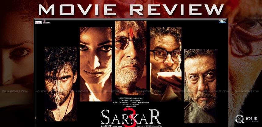 sarkar3-review-ratings-amitabhbachchan-rgv-details