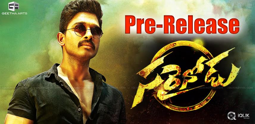 sarrainodu-pre-release-function-on-april10