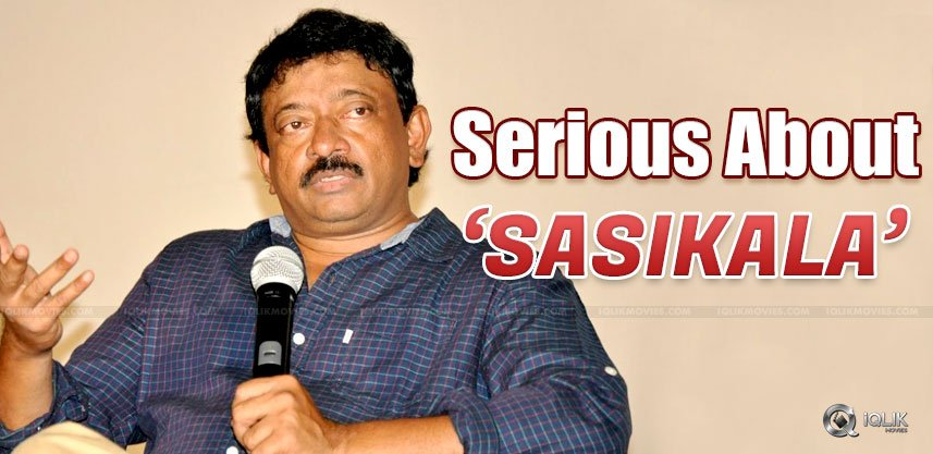 Sasikala-biopic-ram-gopal-varma-details-
