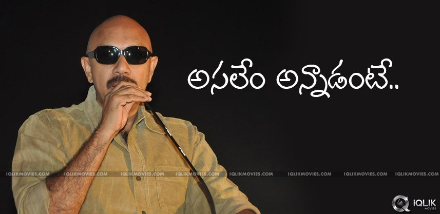 content-in-sathyaraj-controversial-speech