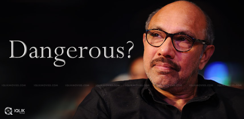 discussion-on-sathyaraj-apology-to-kannadigas