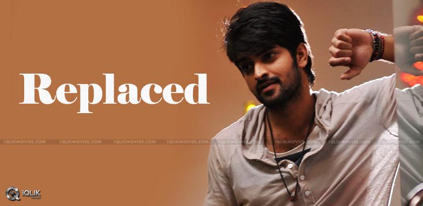hero-satya-replaces-naga-shaurya-in-tv9-film