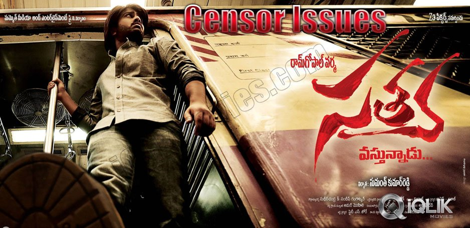 Censor-Issues-for-Satya-2