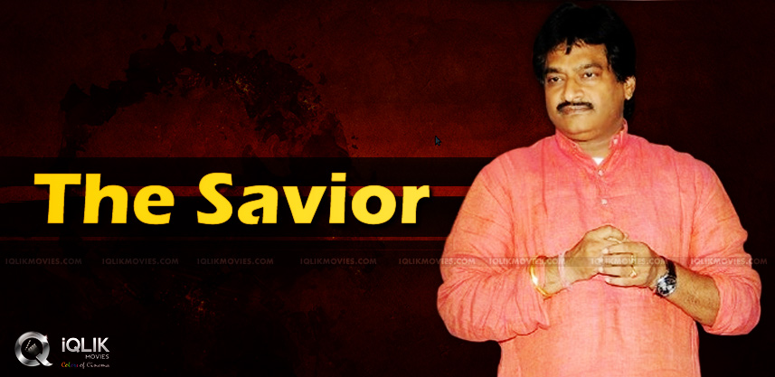 dr-ghazal-srinivas-turns-the-savior-of-hindu-templ