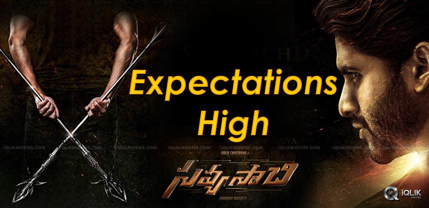 savyasachi-expectations-soaring-high