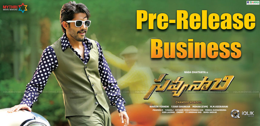 savyasachi-has-high-pre-release-business