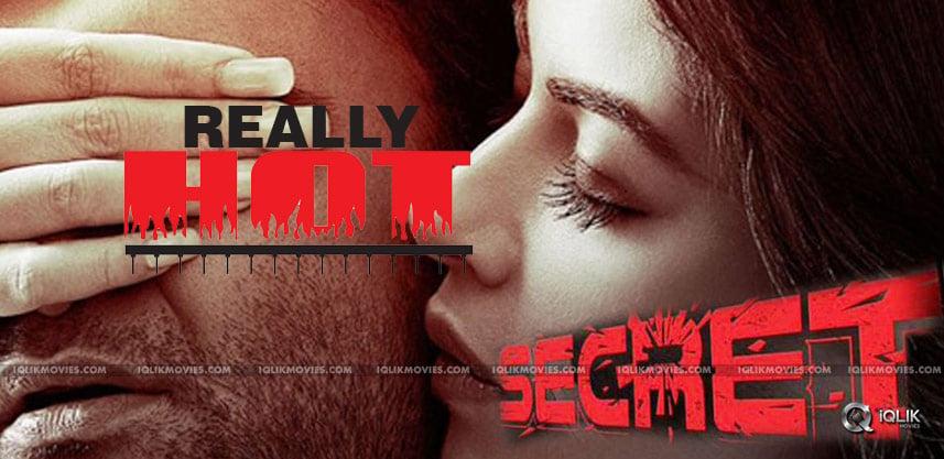 ram-gopal-varma-secret-movie-song