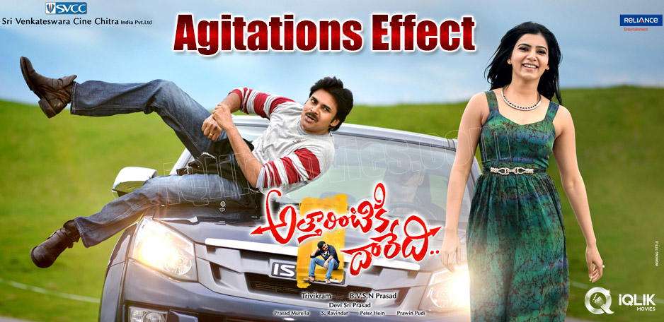 Seemandhra-effect-on-AD-collections
