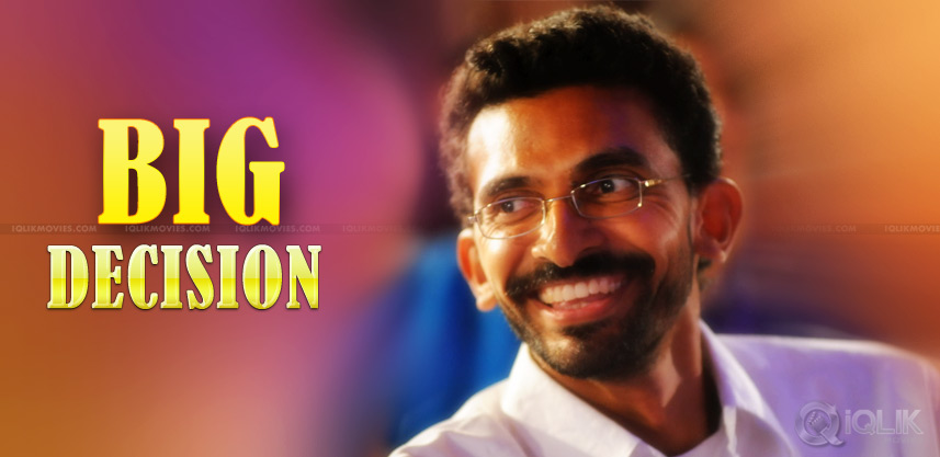 Sekhar-Kammula-Remake-in-Bollywood