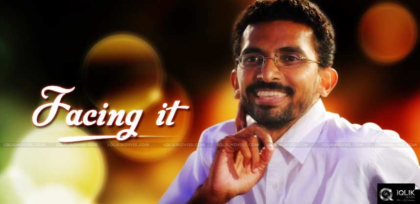 sekhar-kammula-acting-for-2nd-time