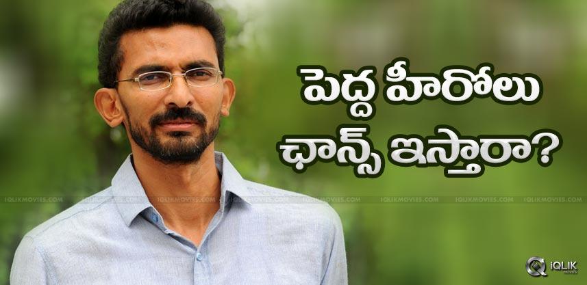 big-heroes-with-sekhar-kammula-details