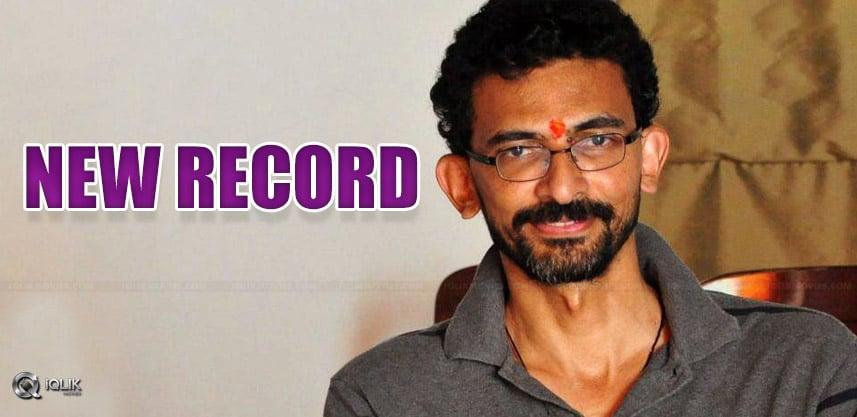 sekharkammula-sets-new-record-with-fidaa