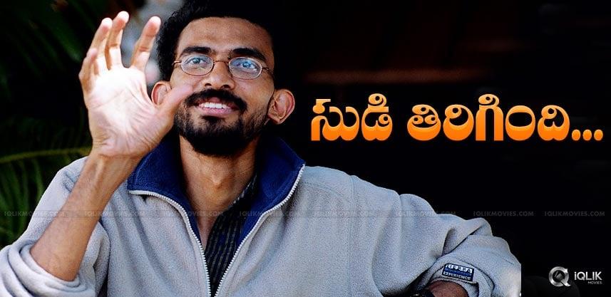 sekhar-kammula-fidaa-movie-success