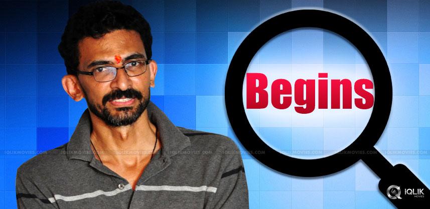 sekhar-kammula-upcoming-film-director-details