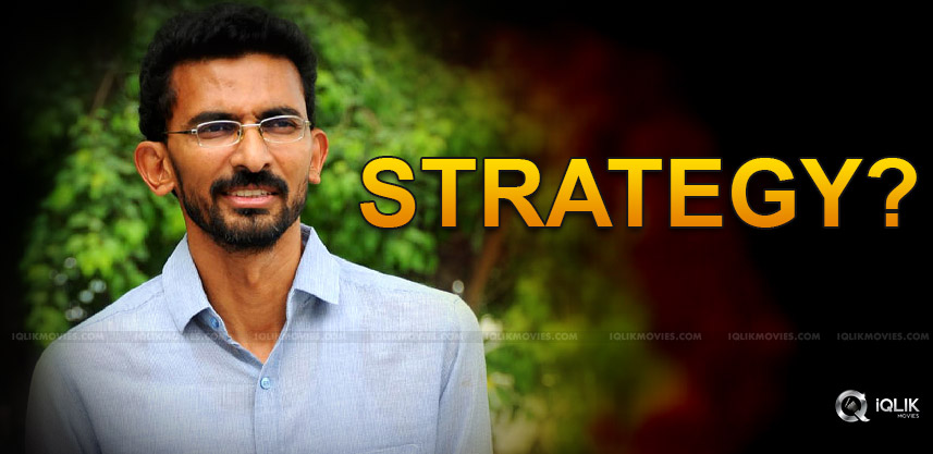 sekhar-kammula-doing-a-movie-with-narang