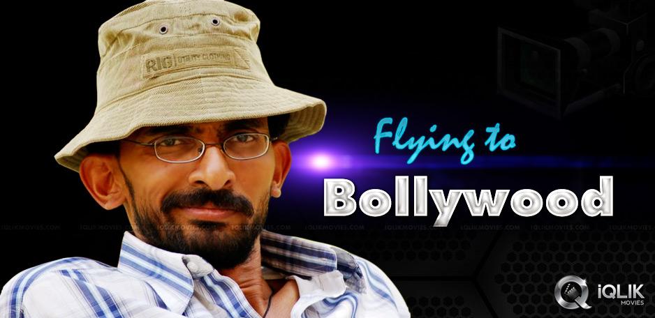 sekhar-kammula-to-direct-happy-days-hindi-remake