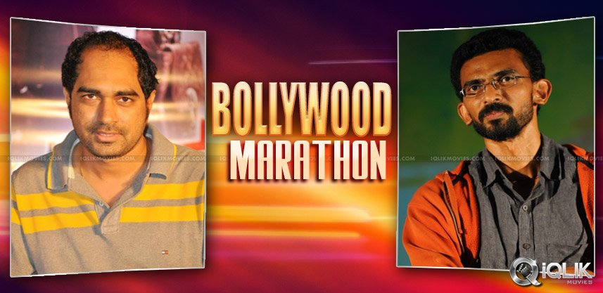 two-telugu-marathons-in-bollywood