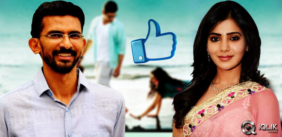 Sekhar-Kammula-backs-up-Samantha-on-Facebook