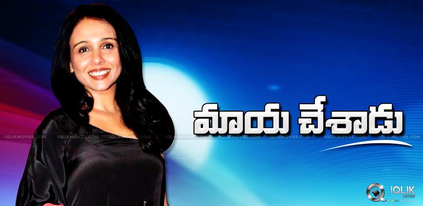 suchitra-krishnamoorthy-willing-to-work-with-rgv