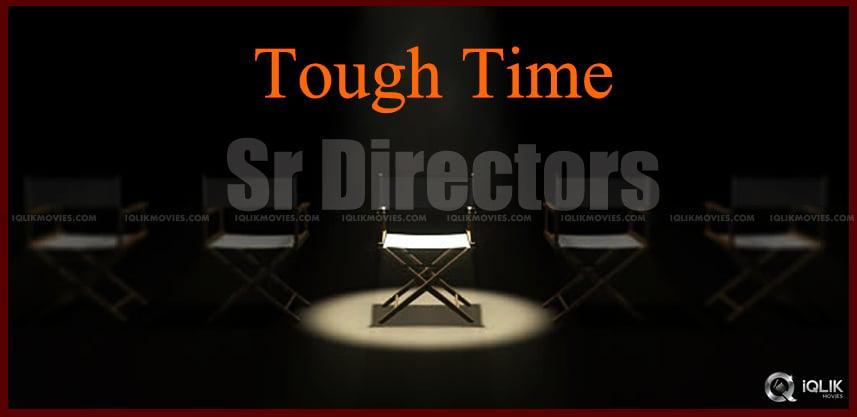 discussion-on-senior-directors