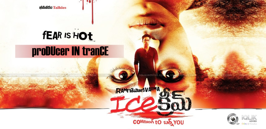 rgv-ice-cream-movie-producer-changed-dressing