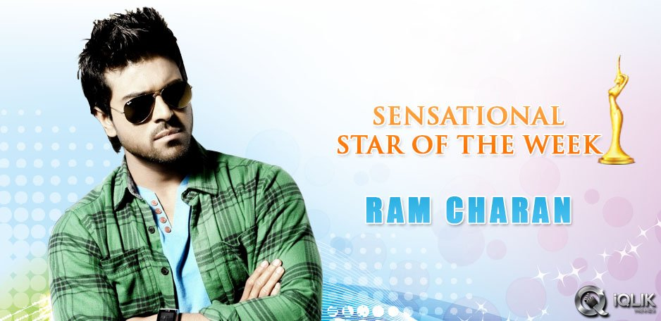 Sensational-Star-of-the-Week-Ram-Charan