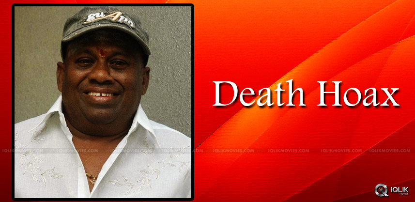 comedian-senthil-reported-death-by-media