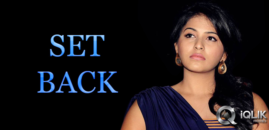 Setback-for-Anjali