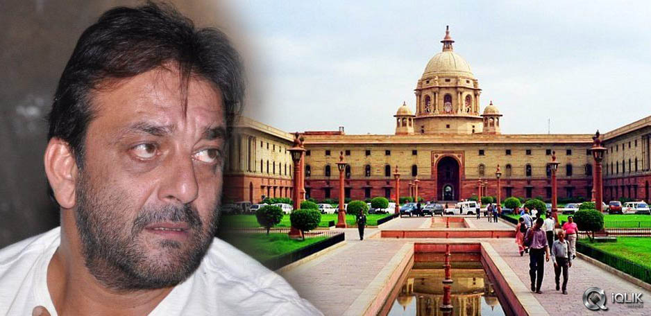 Setback-for-Sanjay-Dutt