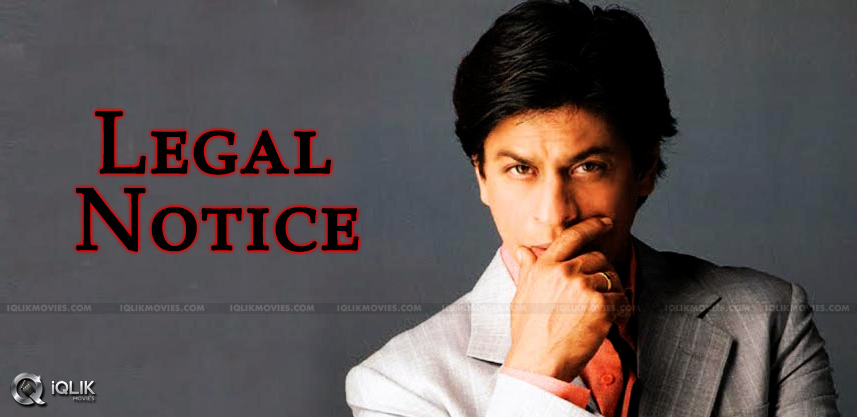 shah-rukh-khan-summoned-by-ed-officials