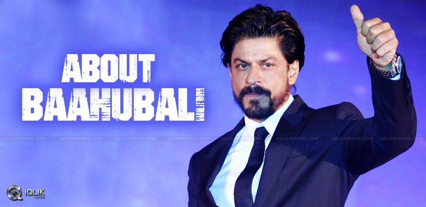 shah-rukh-khan-tweets-on-baahubali
