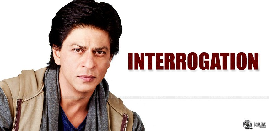 shah-rukh-khan-interrogated-by-ed-officials