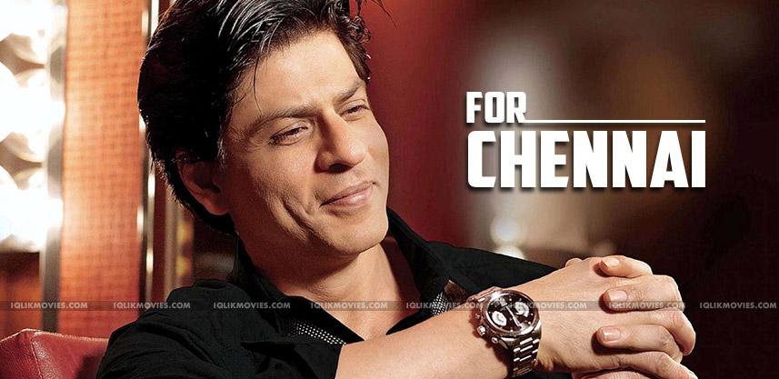 shah-rukh-khan-donates-one-crore-for-chennai