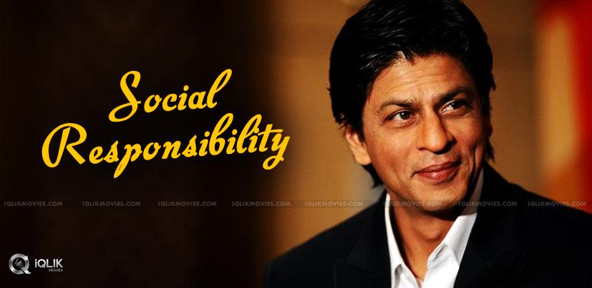 shah-rukh-khan-social-responsibilty-details