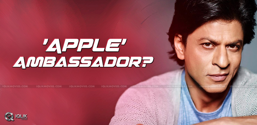 speculations-on-srk-to-become-apple-ambassador