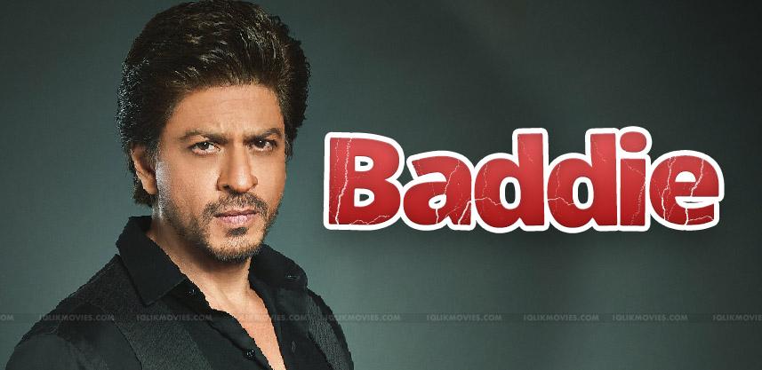 shah-rukh-khan-as-antagonist-for-vijay