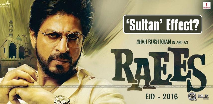 srk-raees-movie-release-postponed-details