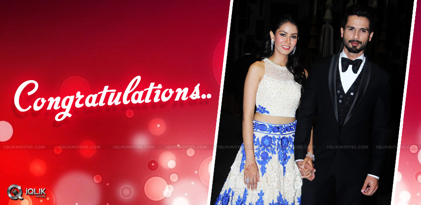 shahid-kapoor-blessed-with-a-daughter