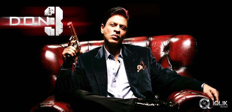 Shahrukh-Khan-as-Gujarati-Don-in-Don-3