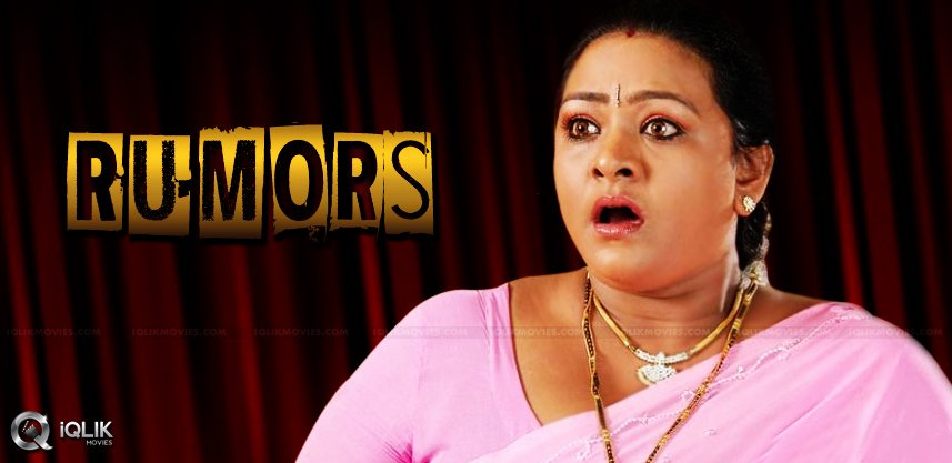 rumors-over-actress-malayalam-shakeela-wedding